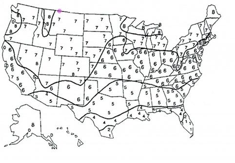 heartwormmap1-1024x710.jpg